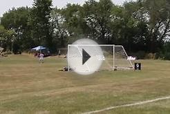 2012 Midwest Developmental League Playoffs: Day 1 Highlights