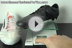85 Gram Prototype Soccer Cleats/Football Boots