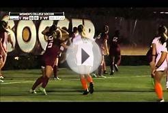 2015 NCAA Soccer: Florida State at Virginia Tech (22nd