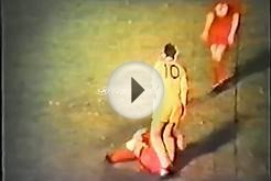 1967 United Soccer Association final highlights