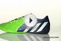 adidas Predator Absolado Instinct IN Indoor Soccer Shoes 69275