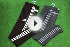 Adidas Tiro 13 Soccer Pants in Adult & Youth at NAS in