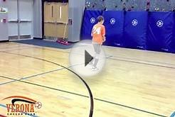 Air Balls; Verona Area Soccer Club Player Development