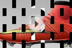 BEST 5 SOCCER CLEATS(2015)