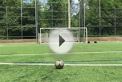 Best Footballs | Soccer Balls To Knuckle With