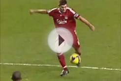 Best Soccer Fails Of All TIME