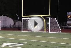 BISHOP MOORE vs LAKE HIGHLAND SOCCER RECAP 1/28/14