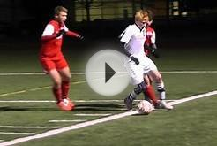Brandon Katona Soccer Highlights 2014 Dearborn High School