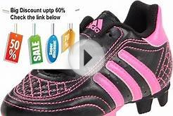 Clearance Sales! adidas Goletto Soccer Cleat (Toddler