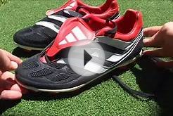 Cleatology - Adidas Predator Precision | Soccer Cleats 101