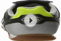 Diadora DD Eleven Indoor Soccer Shoe (Little Kid/Big Kid)