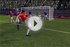 Dream League Soccer [Windows Phone]