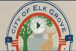 Elk Grove Keeps Hopes High for Soccer Stadium