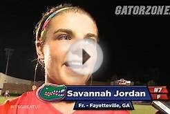 Florida Soccer: Weekend Recap 8-26-13