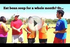 Food Drive Chat, Southern Arizona Soccer Club