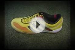 Football Galaxy - Indoor Soccer Shoes and Soccer Boots