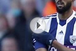 French Soccer Player Nicolas Anelka Accused of Making Anti