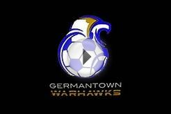 Germantown Wisconsin High School Warhawks Soccer Video 2012