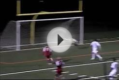 Great Goal in Minnesota High School Soccer Sections