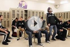 Harlem Shake Salinas High Soccer Team Edition