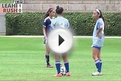 Hawaii Youth Soccer Association - Girls Under 16 Final (5