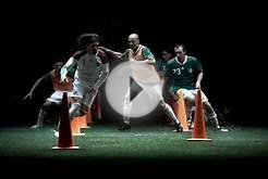 home depot_ mexican national soccer team.mp4