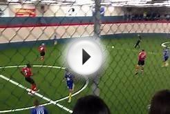 Indoor Soccer PHOENIX vs SAN DIEGO episode 6
