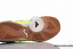 Joma Top Flex Indoor Soccer Shoes 73166