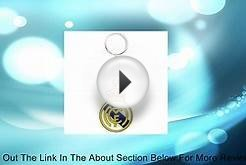 Keychain SPAIN SOCCER TEAM REAL MADRID Review