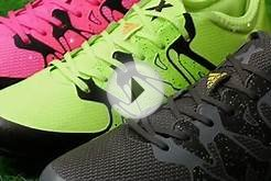 kickscornerus.com - Kicks Corner Us, New Soccer Cleats