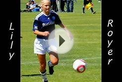 LILY_SOCCER_HIGHLIGHTS.mpg