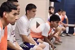 Lufkin High School Soccer 2015 Season Highlight 5
