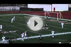 Neuqua Valley vs Naperville Central Girls Soccer April 13