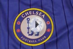 New Chelsea Home Soccer Jersey For Season 2015-2016 on