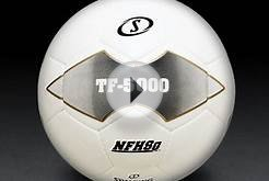 NFHS TF-5 Soccer Ball - Size 5