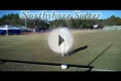 Northshore High School Soccer Vid