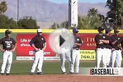 Palm Springs Power & The California Winter League