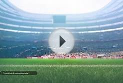 Pro Evolution Soccer 2015 BLACK BALLS HACKED