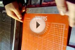 pvc ball printing machine,red ball printer logo,soccer