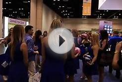 SHRM 06014 70D Girls playing with soccer balls at