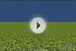Soccer Ball Kick Animation