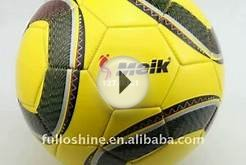 soccer ball size 5 weight