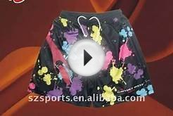 soccer pants for women