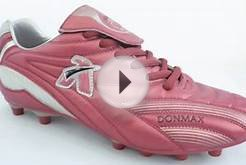 soccer turf shoes for kids