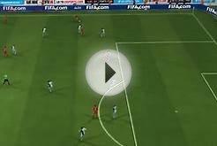 Sporting Kansas City vs Chicago Fire - Major League Soccer