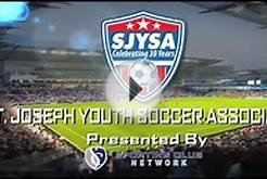 St. Joseph Youth Soccer Association