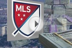 Study: Major League Soccer viable for New Mexico