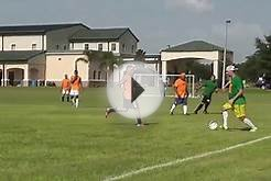 Tampa adult soccer league NewAPSL semi final playoffs