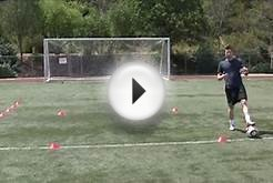 The Best Soccer Drills For High School, Youth, And Beginners
