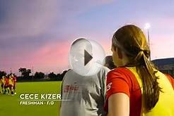 The Season: Ole Miss Soccer - T3R